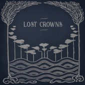 Lost Crowns - Midas X-Ray
