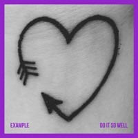 Do It So Well - EXAMPLE