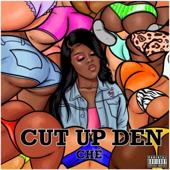 Cut Up Den - Che