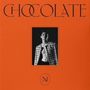 Chocolate - The 1st Mini Album - EP
