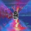 Que Nem o Meu Cachorro by Black Alien iTunes Track 1