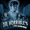 Dr. Horrible's Sing-Along Blog (Soundtrack from the Motion Picture)