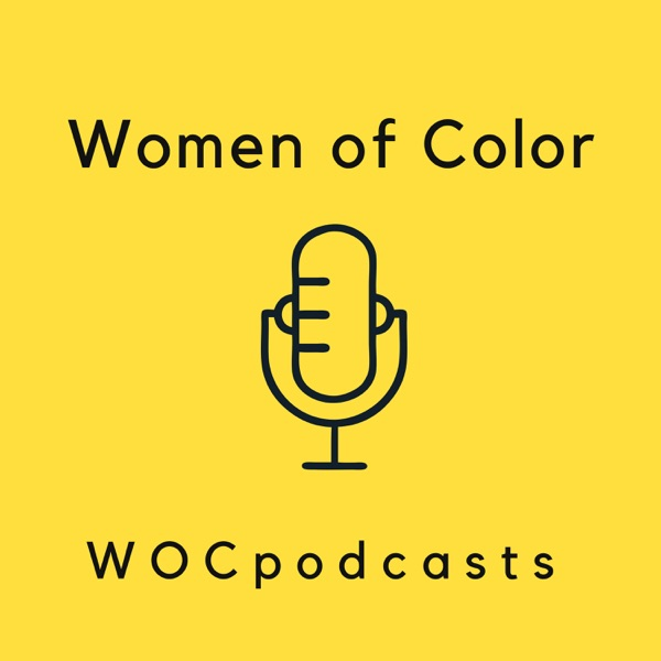 Women of Color