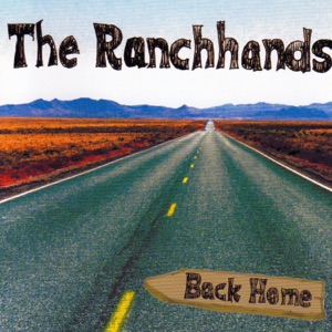 The Ranchhands - Honky Tonk Place To Be - Line Dance Musik