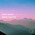 Indivision - Memories Long Gone