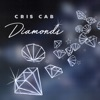 Diamonds - EP