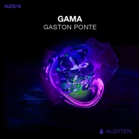 Lost - GASTON PONTE