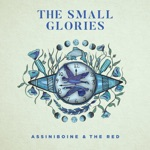 The Small Glories - Secondhand