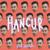 Hancur - Single