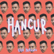 Download Mp3 Emir Hermono - Hancur