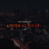 Listen at Night