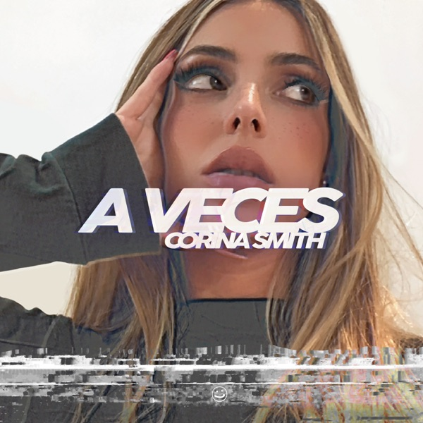 A Veces - Single