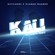 EUROPESE OMROEP | Kali (Outsiders Remix) - Outsiders & Django Wagner