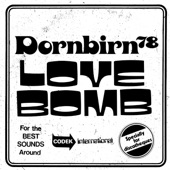 Dornbirn 78 - Love Bomb