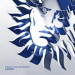 Need For Mirrors - Lambo
