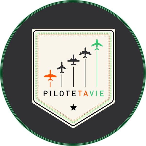 Pilote ta vie - Le Podcast du COACHING et des COACHS
