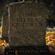 Come Little Children - The Hound + The Fox