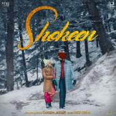 Shokeen (From