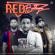 Red Battiyan (feat. Sunny Malton) - R. Nait