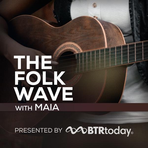 The Folk Wave