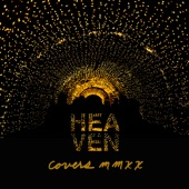 Heaven - Heroes and Villains