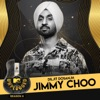 Jimmy Choo - Single
