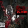 Fall Thru (Fatality) - Single