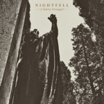 Nightfell - The Swallowing of Flies