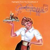 Highlights from the Soundtrack of American Graffiti