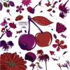 Layfullstop - Cherries artwork