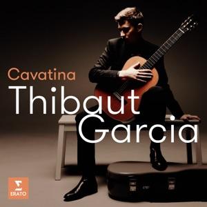 "Cavatina (From ""The Deer Hunter"") - Single"