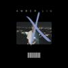 Amber Liu - X - EP kunstwerk