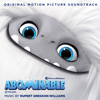 Rupert Gregson-Williams - Abominable (Original Motion Picture Soundtrack)