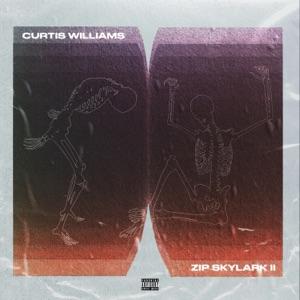 Zip Skylark 2: The Wrath of Danco