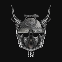 SPIN MASTER A-1 & Shing02 - Low High / 狼徘 artwork