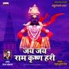 Jai Jai Ram Krushna Hari Single