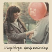 Margo Guryan - Spanky and Our Gang