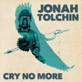 Jonah Tolchin - Count on Me