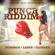 Various Artists - Punch Riddim - EP