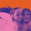 Siamese Dream, Smashing Pumpkins