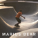 Marius Bear Now or Never - Marius Bear