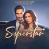 Asim Azhar & Zenab Fatimah Sultan - Ghalat Fehmi (From