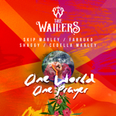 [Download] One World, One Prayer (feat. Skip Marley, Farruko, Shaggy & Cedella Marley) MP3