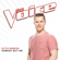 Nobody But Me (The Voice Performance) - Gyth Rigdon