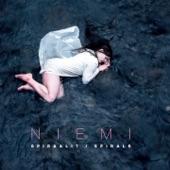 Niemi - Aa aa