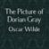 Oscar Wilde - The Picture of Dorian Gray (Unabridged)