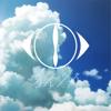 花に亡霊 - ヨルシカ mp3
