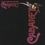 Cabaret (Original Soundtrack Recording)