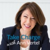Take Charge with Ann Vertel