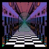 mirror gallery (Windows 96 Remix) [Remix] - Single